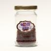 Safranbolu Kırmızı Safran  10 Gramlık