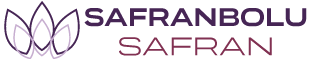 Safranbolu Safran